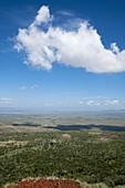 Great Rift Valley,Kenya