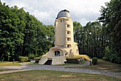 Einstein Tower,Germany