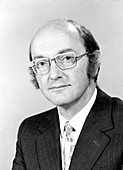 Donald Davies,British computer scientist