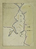 Port Stephens,Australia,1790s