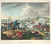 Battle of Vimeira