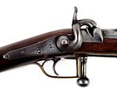 Prince's carbine