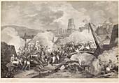 Fourth Anglo-Mysore War