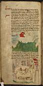 Travels of Sir John de Mandeville