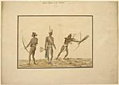 Aboriginals of Orissa