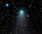 Comet C2012 V2