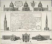 London churches