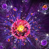 Big Bang,stages of early universe