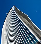 20 Fenchurch Street skyscraper