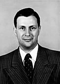 Paul Muller,Swiss chemist