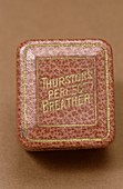 Thurston's Perfect Breather,circa 1930