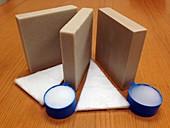 AeroFoam insulation
