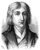 Andre-Jaques Garnerin,French aeronaut