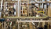New Belgium Brewery,USA