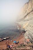 Cape Drastis,Corfu
