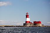 Longstone lighthouse,Farnes Islands
