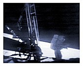 Apollo 11 Moon landing,image
