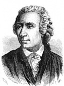 Leonhard Euler,Swiss mathematician