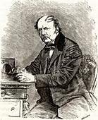 William Henry Fox Talbot,photographer