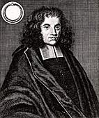 Baruch Spinoza,Dutch philosopher