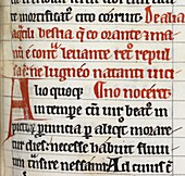 Loch Ness Monster legend,12th century
