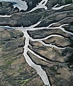 Fjallaback Nature Reserve,Iceland
