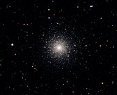 Globular cluster NGC 1851