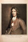 1689 William Dampier Pirate of Genius