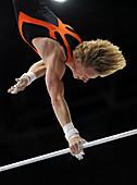 2013 Dutch gymnastics championships