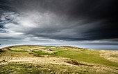 Storm over Great Orme