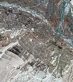 Jalalabad,Afghanistan