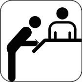 Registration symbol,artwork