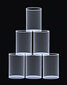 Cans X-ray