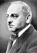 Alfred Adler,Austrian psychiatrist