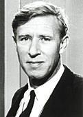 Konrad Emil Bloch,German-US biochemist