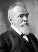 Karl von Linde,German chemist