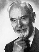 Ludwig Prandtl,German engineer