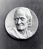 Voltaire,French author