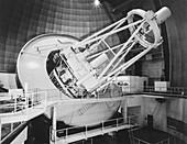Anglo-Australian Telescope,Australia