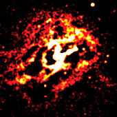 Galaxy M87