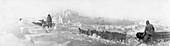 1903-5 Ziegler Arctic expedition