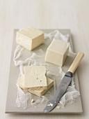 Superfood - Tofu