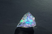 Contra-Luz Opal
