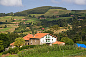 Rural Houses in Norther Spain