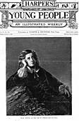 Isaac Newton,1654