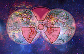 Nuclear Dependence