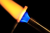 Heating Metal (3 of 3)