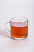 Making Tea,5 of 5
