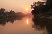Sao Fransisco River