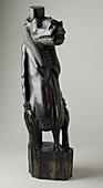 Taweret,Egyptian Goddess of Childbirth